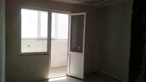 Квартира в новостройке, скидки до конца августа - Фото 4
