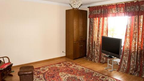 Продется 3х комнатная квартира - Фото 4