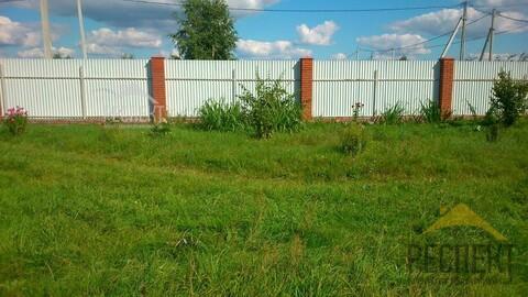 Продажа дома, Костино, Дмитровский район - Фото 5
