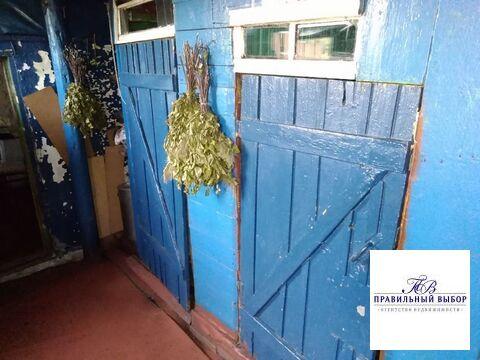 Продам дом по ул. Хасанская - Фото 5