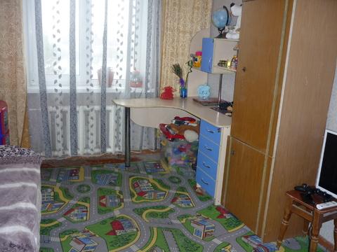 3-к квартира ул. Смородиновая, 20 - Фото 3