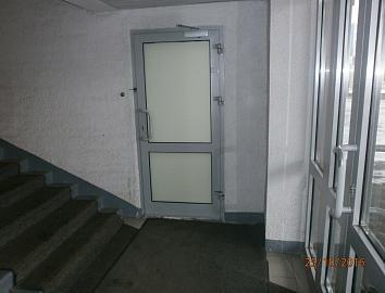 Сдается в аренду офисный блок 225 м, Москоский р-он, спб. - Фото 5