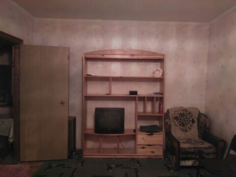 Сдаю 1-ком.квартиру в Стройгородке/Таганрогская - Фото 1