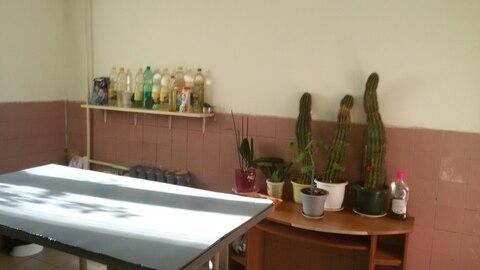 Продам комнату в общежитии ул. Советской Армии, д.7 - Фото 3