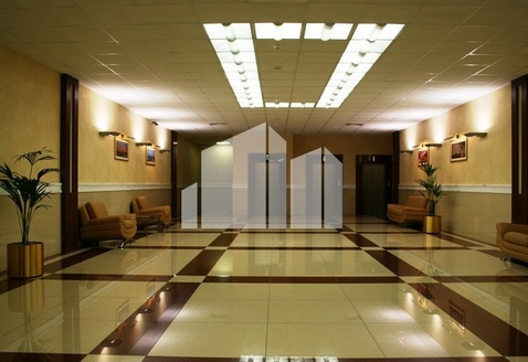Продам Бизнес-центр класса A. 15 мин. пешком от м. Строгино. - Фото 2