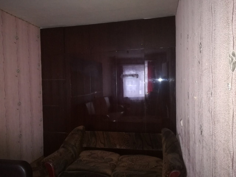 Аренда квартиры, Иваново, Строителей пр-кт. - Фото 5