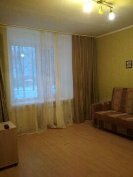 Продается 2-х комнатная квартира на берегу Волги! - Фото 4