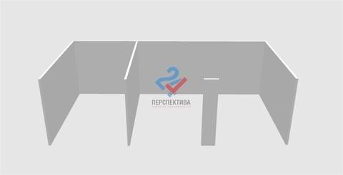 Паркинг место на Дуванском бульваре 21 - Фото 2