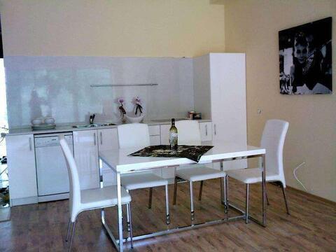 Продажа квартиры, Купить квартиру Юрмала, Латвия по недорогой цене, ID объекта - 313136840 - Фото 1