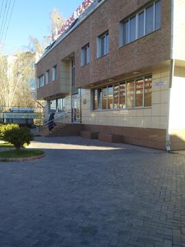 Г. Раменское. ул. Гурьева д.11а центр города! - Фото 2