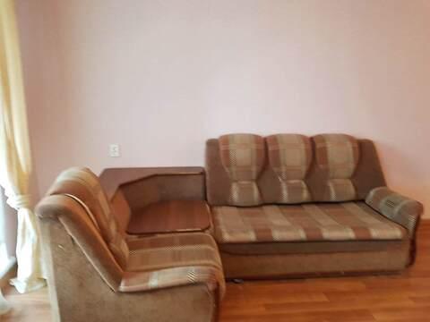 Квартира, ул. Просторная, д.52 - Фото 5