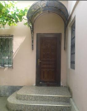 Продаю дом в р-н с. Богдановка. Общая площадь 70 м. кв. - Фото 1