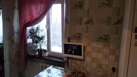 1-комнатная квартира ул. Комиссара Морозова - Фото 3