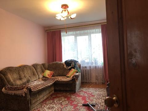 Продам 3-ю квартиру в п.Радужный Коломенского р-на - Фото 5