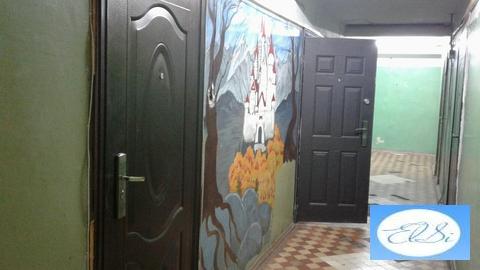 Комната в общежитии, горроща, ул.островского д. 40к1 - Фото 4
