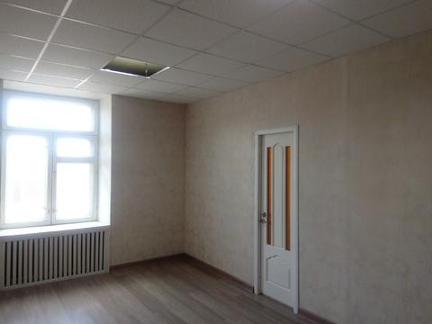 Офис 17 м2 - Фото 4