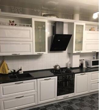 Продается 3-комнатная квартира 73 кв.м. на ул.Георгия Димитрова - Фото 2