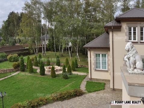 Аренда дома, Юрлово, Солнечногорский район - Фото 3