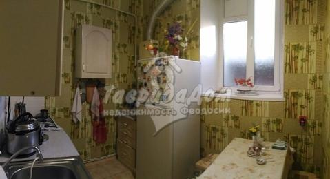 Продажа квартиры, Феодосия, Мокроуса ул - Фото 5