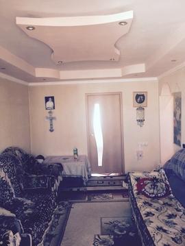 Квартиры, ул. Красноармейская, д.2 - Фото 2