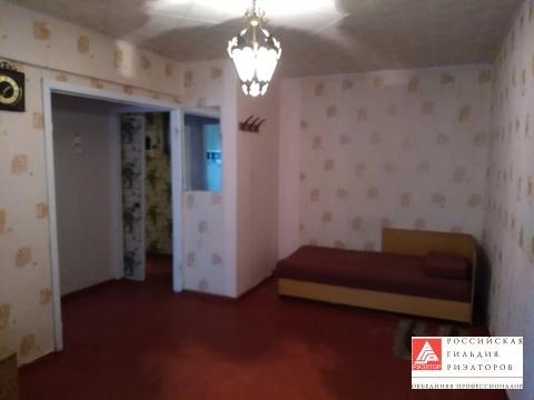 Квартира, ул. Комсомольская Набережная, д.12 - Фото 3