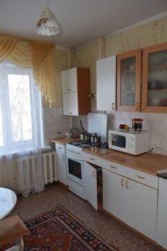 Продажа квартиры, Ижевск, Ул. Стадионная - Фото 4