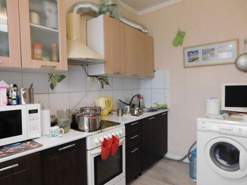 Продажа квартиры, Новороссийск, Ул. Малоземельская - Фото 3