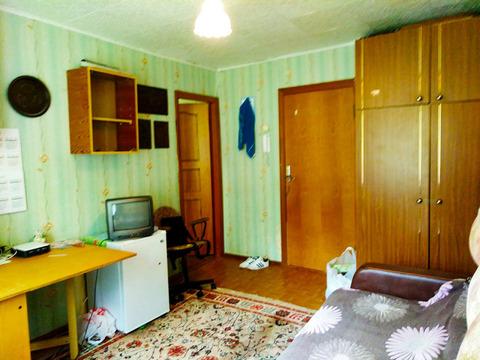Продаются две комнаты в общежитии - Фото 2