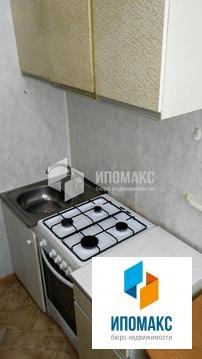 Продается 1-комнатная квартира в г.Наро-Фоминск - Фото 4