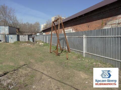 Продается Земельный участок. , Жуковский город, Магистральная улица 2 - Фото 5
