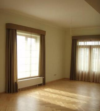 Продажа дома, Mores iela, Продажа домов и коттеджей Рига, Латвия, ID объекта - 501858868 - Фото 1