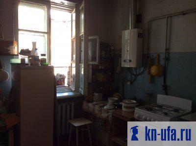 Продажа квартиры, Уфа, Ул. Вологодская - Фото 3