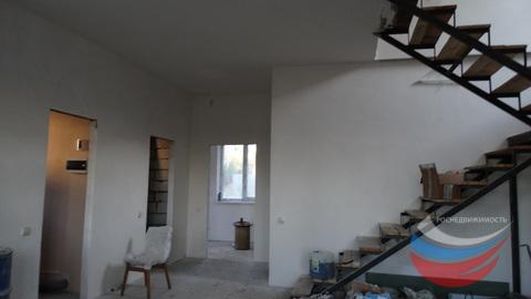 Дом 120 кв.м. участок 8 сот. г. Александров 100 км от МКАД - Фото 3