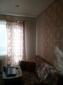 Продаётся квартира на ул. Балтийская д.22, кирпичный дом, 2 этаж 3-х . - Фото 1