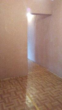 3 комнатная квартира в Тирасполе на Мечникова (143 серия) - Фото 2