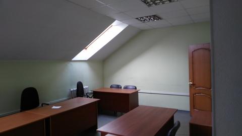 Аренда офиса 92,3 кв.м, ул.Столетовых - Фото 4