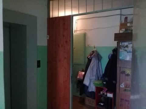 Продаётся 3к квартира в г. Кимры по ул. Песочная 3 - Фото 5