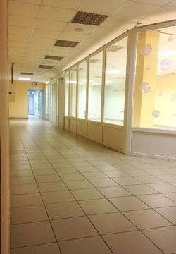 Предлагается в аренду помещение свободного назначения площадью 300 кв. - Фото 2