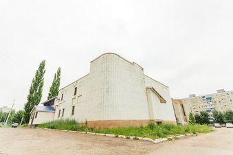 Продажа готового бизнеса, Уфа, Ул. Ленина - Фото 1