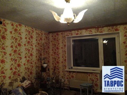 Продам 2-комнатную квартиру ул.Загородная - Фото 3
