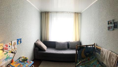 Трехкомнатная квартира в центре г.Орел - Фото 3