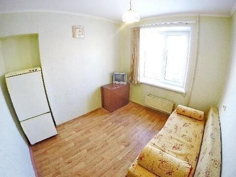 Продажа комнаты, Тольятти, Ул. Тополиная - Фото 1