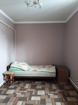 Продается 2-х комнатная квартира г. Минеральные Воды - Фото 3