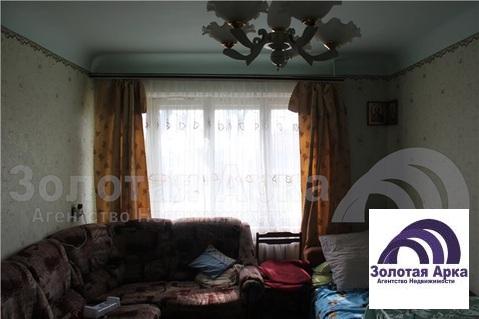 Продажа квартиры, Васюринская, Динской район, Ул. Комсомольская - Фото 3