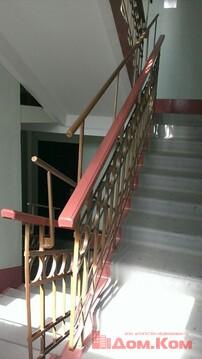 Продажа квартиры, Хабаровск, Ул. Вахова А.А - Фото 3