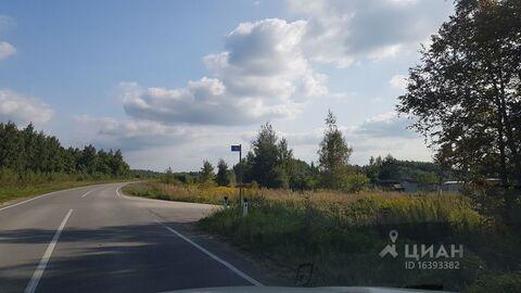 Продажа дома, Ясногорский район, Улица Праздничная - Фото 1