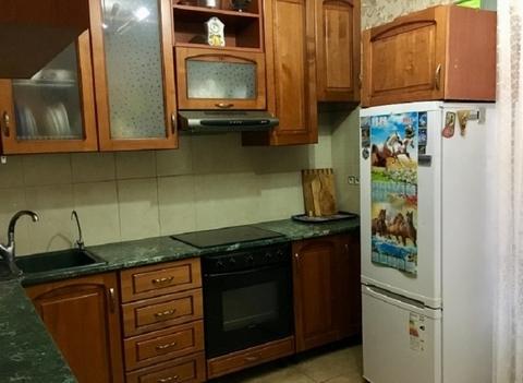 Отличная Двухкомнатная квартира в новом монолитном доме! - Фото 2