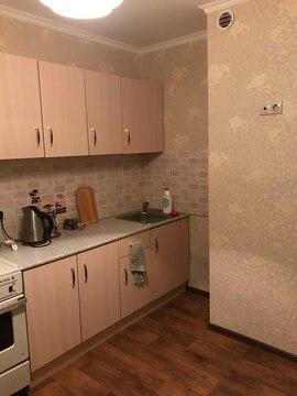 Продается 1 комнатная квартира. - Фото 2
