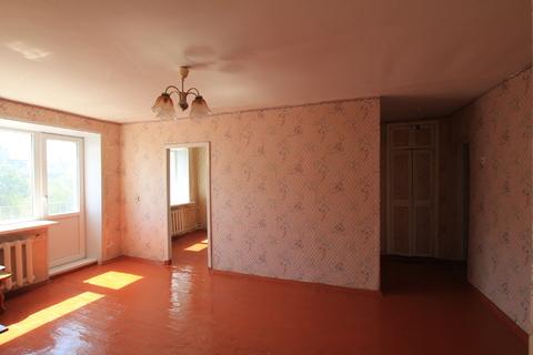 Продается 3-х ком.квартира по ул.Лазоревая 195 - Фото 2