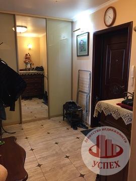 1-комнатная квартира на улице Юбилейная, 9 - Фото 3